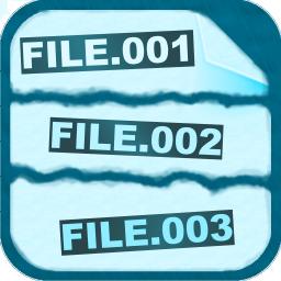 Original File S...