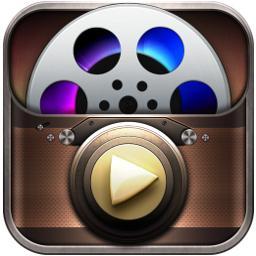 iWellsoft RM RMVB to AMR MP3 AAC AC3 Converter