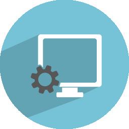 通用企业进销存管理系统WEB版 2009