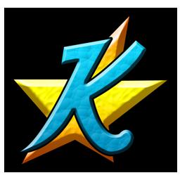 Kawaks 1.45 汉化版