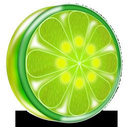 LimeWire Basic