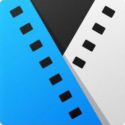 PremierePro 2.0 第一章 视频编辑基础知识