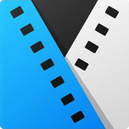 PremierePro 2.0 课堂录制版-软件教程第一章 视频编辑基础知识