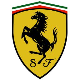 F1 Championship 3D Screensaver
