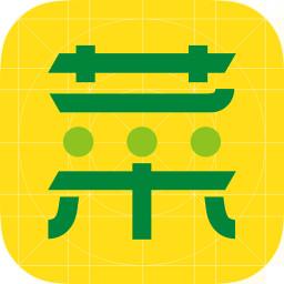 YxShop开源商城