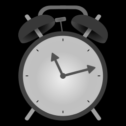Xemsoft Alarm Clock