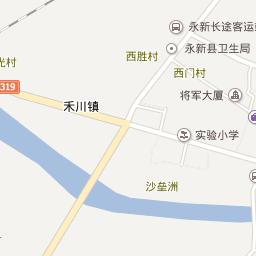 江西资料软件---江西省建筑工程资料管理软件大全