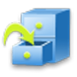 FileBox-文险箱