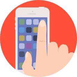 hand123短信备份软件