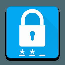 密码保护者