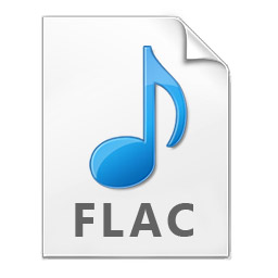 Softe FLAC Converter