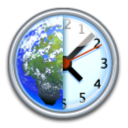 mabasoft World Clock Deluxe