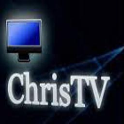 ChrisTV PVR  Professional 6.30