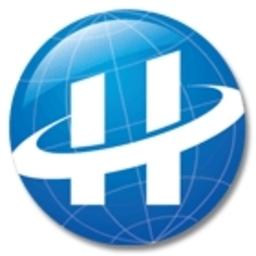 华软文档管理系统