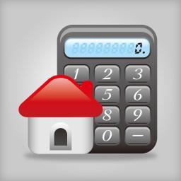 房屋贷款计算器...