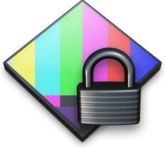 Settings Lock
