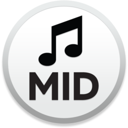 Fast MIDI to MP3 Converter