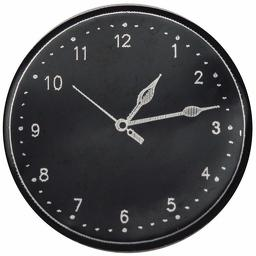 Bling Clock 2.1.21