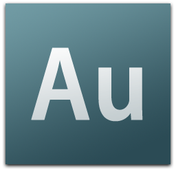 Adobe Audition 3.0.1 Build 8347 Patch