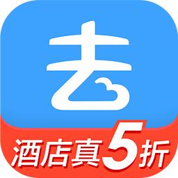聚宝彩南粤风采3...