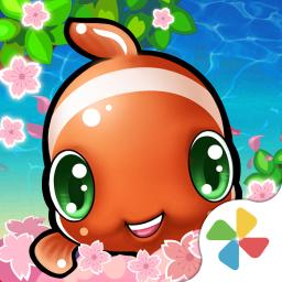 Happy Fish 4.3.3