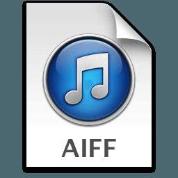 Hoo MIDI to MP3 Converter
