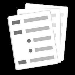 WhizFolders Organizer Pro
