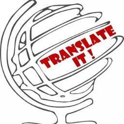 TranslateIt!