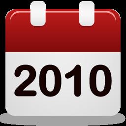 CE Calendar