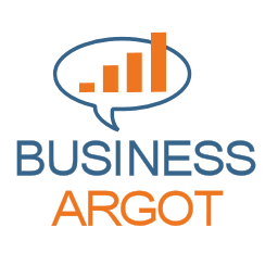 CE Argot