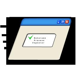 Desktop Hijack fix 1.4.1