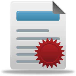Software License Manager 4.0.0.0