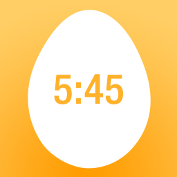 Egg Timer Plus