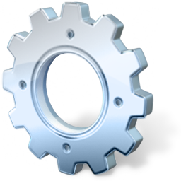 齿轮计算软件(基...