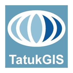 TatukGIS Editor