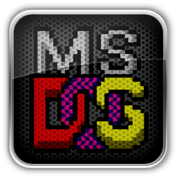 MS-DOS基础教程
