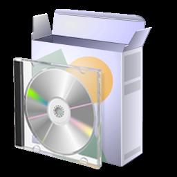 iWebOffice2003...