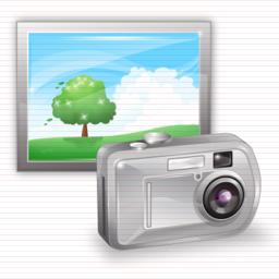 Remote Snap Shot