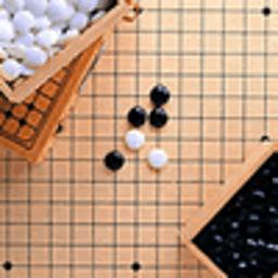 围棋百胜线上娱乐