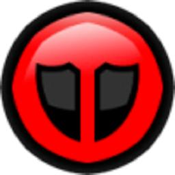 TMPGEnc MovieStyle 1.1.4.56