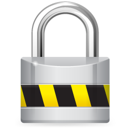 VBS加密工具
