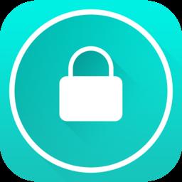 企业数据保护加密软件白金甲