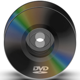 Wise DVD Copy