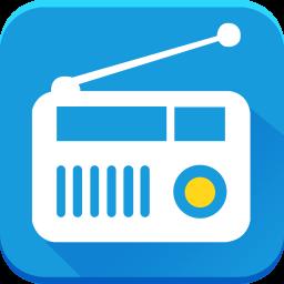 QQ收音机