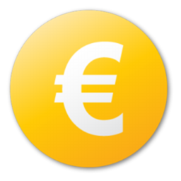 Easy Currencies 7.0.0.700