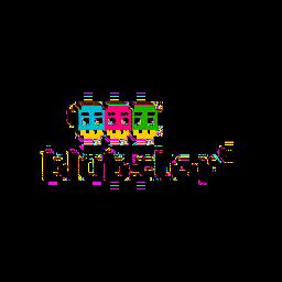 Blubster 4.0.4.20.14.04