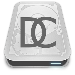 Best Folder Encryptor