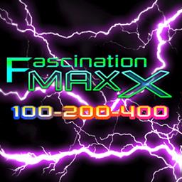 MaxxChat
