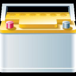 Keyboard Remapper 1.2.27