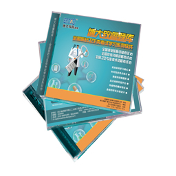 博大致睿题库之口腔医学技术(主管技师)学习系列软件